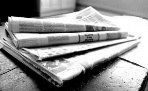 headline-tips