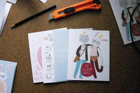 Greeting Card Business Plan