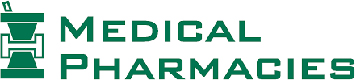 Medical Pharmacies