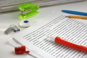 editing_documents