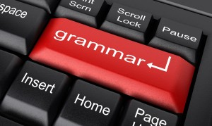 automatic-grammar-checker