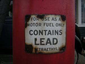 lead-led-lead