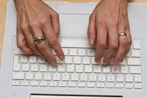 writing-engaging