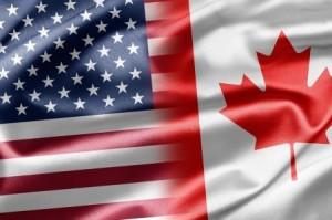us vs. canadian spelling