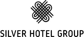 silver hotels logo