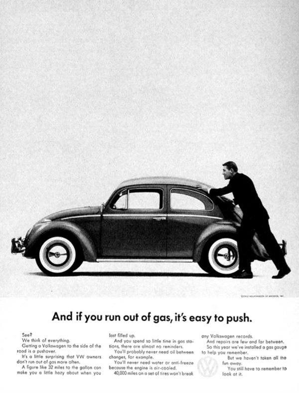 VW ads 18