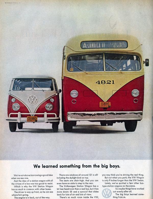 VW ads 5