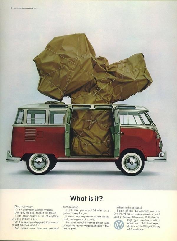 VW ads 7