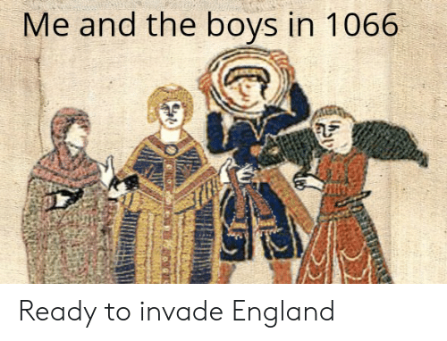 Norman invaders are the cause for the split infinitive rule