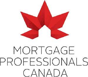 canada mortgage professionals logo