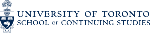 university of toronto continuing studies